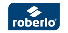 Autopaint-Dundalk-Paint-Suppliers-Roberlo-Logo