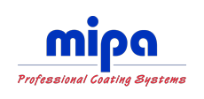 Autopaint-Dundalk-Paint-Suppliers-Mipa-Logo