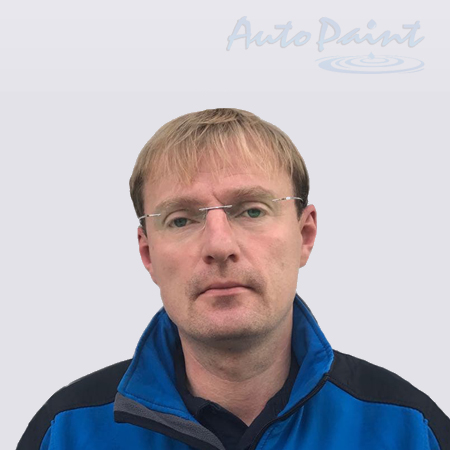 Autopaint-Dundalk-Vehicle-Paint-Supplier-Marek-Traskowski