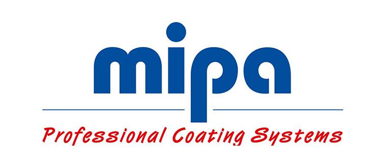 Autopaint-Dundalk-Vehicle-Paint-Supplier-Mipa-Partners